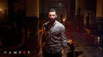 What's Next de Focus - 2018 - Vampyr images
