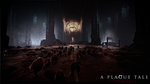 What's Next de Focus - 2018 - A Plague Tale: Innocence images