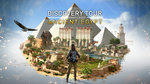 ACO: Discovery Tour mode available - Discovery Tour Key Art