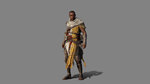 <a href=news_aco_discovery_tour_mode_available-19873_en.html>ACO: Discovery Tour mode available</a> - Discovery Tour Character Renders