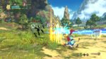 Ni no Kuni II is gold, new video and screens - 45 screenshots