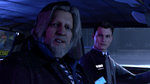 <a href=news_detroit_become_human_launching_may_25-19882_en.html>Detroit: Become Human launching May 25</a> - 18 screenshots