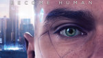 <a href=news_detroit_become_human_launching_may_25-19882_en.html>Detroit: Become Human launching May 25</a> - Packshot