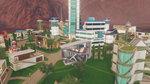 Nos vidéos PC de Surviving Mars - Screenshots