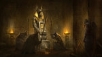ACO: The Curse of the Pharaohs arrive - Concept Arts - The Curse of the Pharaohs