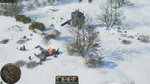 Iron Harvest kickstarted, new video - 11 screenshots