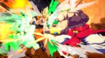 Broly to join soon Dragon Ball FighterZ - 10 screenshots