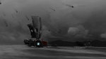FAR: Lone Sails releasing May 17th - 1 screenshots