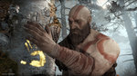Gamersyde Preview : God of War - Images
