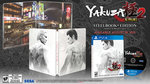 <a href=news_yakuza_kiwami_2_launches_aug_28_in_the_west-19917_en.html>Yakuza Kiwami 2 launches Aug. 28 in the West</a> - Steelbook Edition