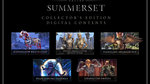 The Elder Scrolls Online goes to Summerset - Queen's Bounty Pack - Collector's Edition