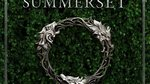 The Elder Scrolls Online goes to Summerset - Packshots