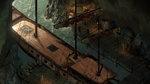 Les nouveautés de Pillars of Eternity II - 10 images