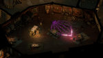 Pillars of Eternity II: Features Trailer - 10 screenshots