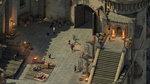 Pillars of Eternity II: Features Trailer - 10 screenshots
