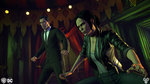 Batman: The Enemy Within ends with two Jokers - Episode 5 screens