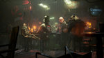 35 minutes de Mutant Year Zero - 7 images
