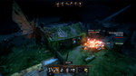 <a href=news_mutant_year_zero_35_min_of_gameplay-19936_en.html>Mutant Year Zero: 35 min. of Gameplay</a> - 7 screenshots