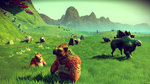 <a href=news_no_man_s_sky_coming_to_xbox_one-19937_en.html>No Man's Sky coming to Xbox One</a> - 5 screenshots
