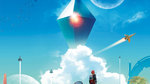 <a href=news_no_man_s_sky_coming_to_xbox_one-19937_en.html>No Man's Sky coming to Xbox One</a> - Xbox One Packshot