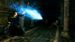 Dark Souls Remastered screens - 11 screenshots