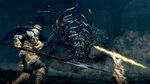 <a href=news_dark_souls_remastered_screens-19943_en.html>Dark Souls Remastered screens</a> - 11 screenshots