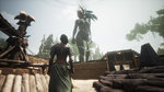 New trailer of Conan Exiles - 3 screenshots