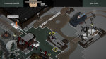 This Is the Police 2 showcases tactical combat - 11 screenshots