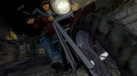 <a href=news_shenmue_i_ii_coming_to_ps4_xo_pc-19966_en.html>Shenmue I & II coming to PS4/XO/PC</a> - Shenmue screens