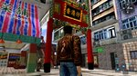<a href=news_shenmue_i_ii_coming_to_ps4_xo_pc-19966_en.html>Shenmue I & II coming to PS4/XO/PC</a> - Shenmue II screens