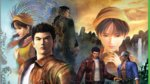 <a href=news_shenmue_i_ii_coming_to_ps4_xo_pc-19966_en.html>Shenmue I & II coming to PS4/XO/PC</a> - Packshots