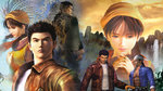 <a href=news_shenmue_i_ii_coming_to_ps4_xo_pc-19966_en.html>Shenmue I & II coming to PS4/XO/PC</a> - Key Art