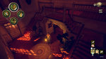 Asmodee reveals Mansions of Madness game - 3 screenshots