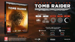 Shadow of the Tomb Raider unveiled - Digital Croft Edition