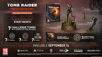 Shadow of the Tomb Raider unveiled - Ultimate Edition