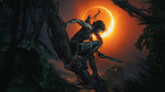 Shadow of the Tomb Raider unveiled - Key Art
