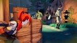Aragami gets Shadow Edition, also on Xbox One - Nightfall DLC screens