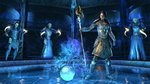 <a href=news_teso_summerset_introduces_the_psijic_order-19991_en.html>TESO: Summerset introduces the Psijic Order</a> - 4 screenshots