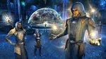 TESO: Summerset introduces the Psijic Order - 4 screenshots