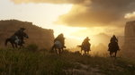 <a href=news_red_dead_redemption_2_new_screens-19997_en.html>Red Dead Redemption 2 new screens</a> - 17 screenshots