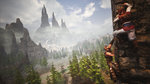 <a href=news_conan_exiles_fully_releases_today-20003_en.html>Conan Exiles fully releases today</a> - 10 screenshots