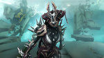 <a href=news_warframe_beasts_of_the_sanctuary_hits_consoles-20010_en.html>Warframe: Beasts of the Sanctuary hits consoles</a> - Beasts of the Sanctuary screens