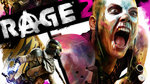 <a href=news_rage_2_gameplay_trailer_screens_date-20017_en.html>RAGE 2: Gameplay trailer, screens, date</a> - Packshots