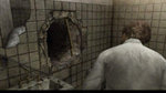 8 small images of Silent Hill 4 - 8 small images