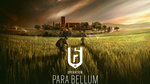 R6S: Operation Para Bellum unveiled - Operation Para Bellum Key Arts