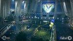 Bethesda announces Fallout 76 - 4 screenshots