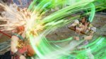Maxi returns in SoulCalibur VI - Maxi screenshots