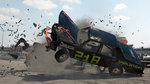 Wreckfest leaves early access June 14 - 10 screenshots
