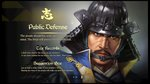 <a href=news_nobunaga_s_ambition_taishi_launches_today-20071_en.html>Nobunaga's Ambition: Taishi launches today</a> - Gallery