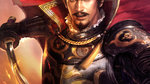 Nobunaga's Ambition: Taishi launches today - Character Portraits